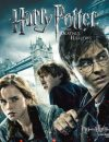 ハリー・ポッターと死の秘宝 PART1 「HARRY POTTER AND THE DEATHLY HALLOWS PART1 」