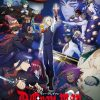 D.Gray-man HALLOW(第二期)